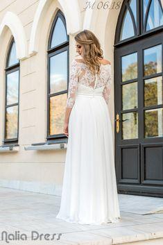 #naliadress #wedding #weddingdress #bride #bridal #fashion #roman #neamt Lace Wedding, Wedding Dresses, Bridal Fashion, Roman, Bride, Bride Dresses, Wedding Bride, Bridal Gowns, Bridal