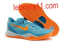 Nike Zoom Kobe 8 GS Baltic Blue Neo Turquoise Shoes are cheap sale on our website. Shop the classic kobe 8 gs baltic blue neo turquoise shoes now! Kd 6 Shoes, Nike Kobe Shoes, Nike Kd Vi, Nike Zoom Kobe, New Jordans Shoes, Cheap Shoes, Sneakers Nike, Running Shoes, Nike Running