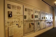 Timeline Display | Flickr - Photo Sharing!