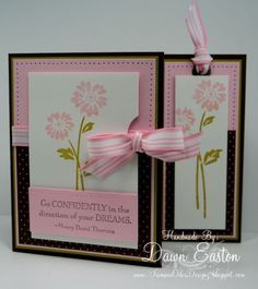 bookmark card  tutorial can be found here http://www.splitcoaststampers.com/resources/tutorials/bookmarkcard/