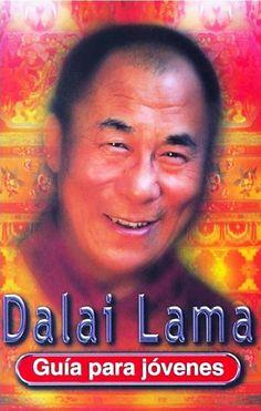 Dalai Lama: Guía para jovenes. Sig. J-B DAL bla