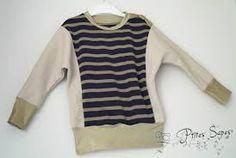 julia sweater compagnie m - Google zoeken