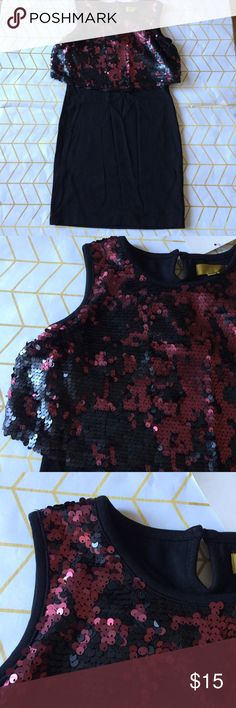 Sample Sale! Nicole Miller Girls Dress, M Nicole Miller Girls Super Sample Sale! Please read: All pieces are marked down to $15 PLUS the 10% bundle discount! Since these boutique items are already heavily discounted by 60-85%, list/bundle prices are FIRM, NO OFFERS! Retail ranges from $40 to $95!   {{These items are direct from the manufacturer and will have sample tags, or no tag. They may have their size printed on tag and not garment. Please check images for items specifics}}  Lot NM1…