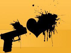 Кохання та дружба - шпалери для робочого столу: http://wallpapic.com.ua/abstract/love-and-friendship/wallpaper-33023