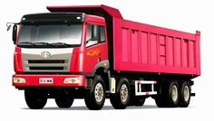 Finest job placement as per your needs for truck driving @ http://truckersneeded.us