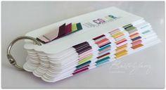 incolor-stampinup-2017-2019-ColorCoach-download-anleitung-bastelglanz