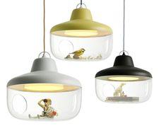 Oosterse Lampen Xenos : Beste afbeeldingen van lampen in lights abstract en