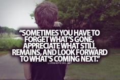 Moving On Quotes : Looking for #Quotes Life #Quote Love Quotes Quotes about moving on and Best