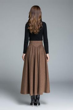 Asos Skirt Relieving Heat And Sunstroke Skirts Clothing, Shoes & Accessories