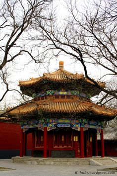 80b5dc9c44 7 Best The Lama temple Beijing images