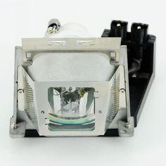 Compatible Projector Lamps Module for SPLAMP034 [SP-LAMP-034] - $55.00 : TITLE