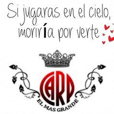 Escudo River Plate, Memes, Grande, Meraki, Hoods, Marvel, Tattoo, Folklore, Love