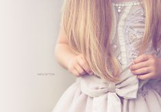 Meg Bitton Photography / cool blog about child photography