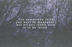 Truer than true//