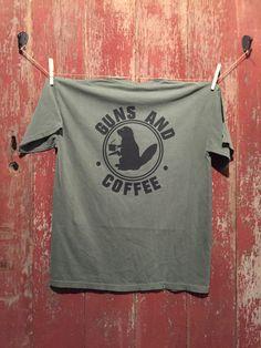 Beaver Creek Goods Guns and Coffee