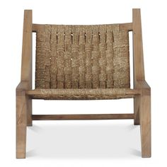 The Z Chair, ,