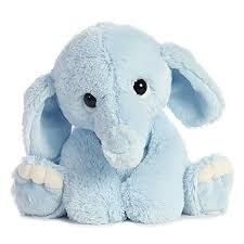 Can You Wash Stuffed Animals In The Washing Machine Wash A Stuffed Animal In A Washing Machine Elephant Stuffed Animal Cute Stuffed Animals Animals For Kids