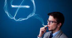 Casi de manera inmediata, cuando dejas de fumar, el cuerpo empieza a teenr cambios en su funcionamiento, regresando a la normalidad y evitando riesgos.