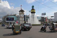 Daftar Wisata Medan Yang Wajib Dikunjungi