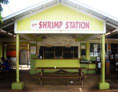 10 best restaurants in Kauai for gluten-free