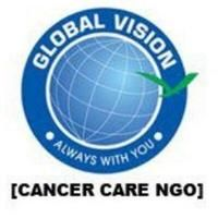 #HappyHormones can kill #Cancer tumours #GlobalVisionNGO