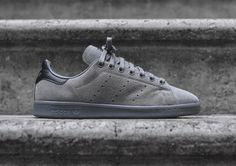avis-basket-adidas-stan-smith-suede-triple-solid-grey-2