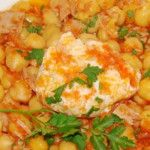 Portuguese Recipes, Healthy Dishes, Cauliflower, Macaroni And Cheese, Recipies, Spices, Food And Drink, Meals, Vegetables