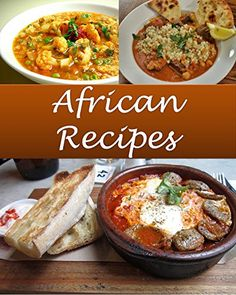 Easy mexican food favorites a mexican cookbook for taqueria style african african recipes the very best african cookbook african recipes african cookbook forumfinder Gallery