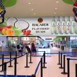 Clear Channel Airports Signs 4-Year Agreement with Grupo Puntacana to Provide First-Ever Comprehensive Airport-Wide Advertising Program at…
