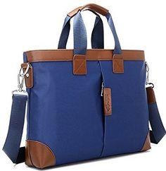1a73bb88b4fb 6fdd2962c8773be5210c75847f3e5b88--weekend-bags-laptop-cases.jpg