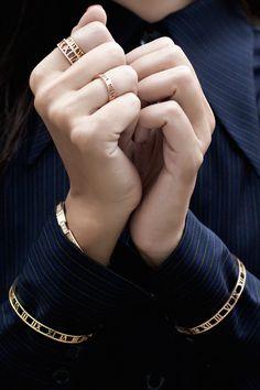 Pin 452400725047309960 Tiffany Rings Dk