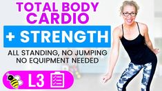 To help you lose your weight, there are many products and exercise equipments. Most popular and important devices is Cardio Workout Equipment as professionals recommend Cardio exercise over anything else. Stationary Bicycle and Treadmill are such devices. 5 Day Workouts, Workout Videos, At Home Workouts, Training Workouts, Interval Training, Workouts Without Equipment, No Equipment Workout, Strength Workout, Strength Training