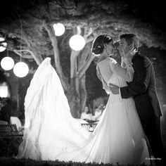 Love To-Day, Fotografia de Casamento, Wedding Photography