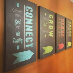 Core Values Display Google Search Office Pinterest