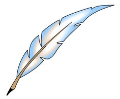 File:Feather.svg