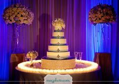 Image result for  wedding cake tables