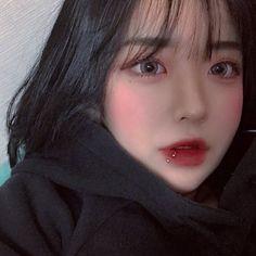 Korean Girl, Asian Girl, Pretty Girls, Cute Girls, Choi Hee, Asian Makeup, Ulzzang Girl, Pretty People, Kpop Girls
