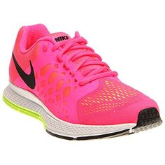 Nike Air Zoom Pegasus+ 31 W Laufschuhe Damen - http://uhr.haus/nike/38-eu-nike-air-zoom-pegasus-31-damen-laufschuhe-4