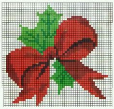 Thrilling Designing Your Own Cross Stitch Embroidery Patterns Ideas. Exhilarating Designing Your Own Cross Stitch Embroidery Patterns Ideas. Xmas Cross Stitch, Cross Stitch Charts, Cross Stitch Designs, Cross Stitching, Cross Stitch Embroidery, Embroidery Patterns, Hand Embroidery, Cross Stitch Patterns, Crochet Cross