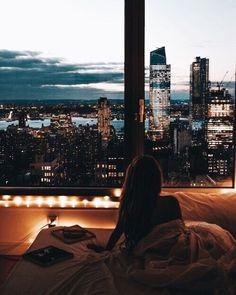 Solo es un sueño: Tu Beso