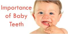 Do you have any concerns about your child's teeth? Any dental queries?? For Pediatricdentistry in Bangalore contact us: +91-98155-02453 Visit us at: www.dentalbhaji.com   #Pediatricdentistrychandigarh #Pediatricdentistrymohali #Pediatricdentistryclinic #childrensdentalclinicchandigarh