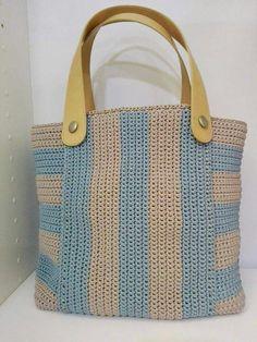 Crochet Clutch, Crochet Handbags, Crochet Purses, Knit Crochet, Crochet Bags, Tapestry Crochet, Knitted Bags, Handmade Bags, Purses And Bags