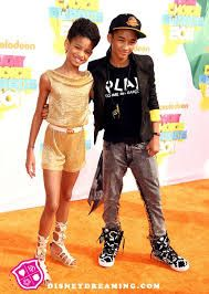 willow smith - Google Search