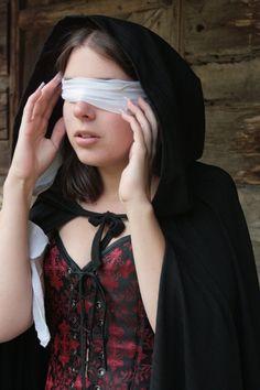 Blind 43 by sd-stock on DeviantArt