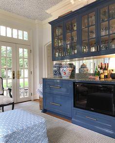 625 best kitchens images in 2019 calacatta bar ideas beautiful rh pinterest com