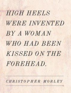 Get your heels and get your kiss http://www.hiphunters.com/