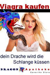 Kamagra bestellen in #Deutschland #günstig Kamagra #bestellen