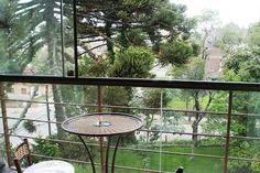 Editar Fotos de 'Lindo apartamento em Canela - RS' - Airbnb