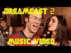 ▶ Keith Apicary - Dreamcast 2 Song - YouTube
