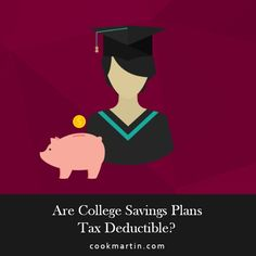 The cost of higher education is going up, but that shouldn't get you down. College savings accounts known as 529 plans provide significant benefits to individuals.